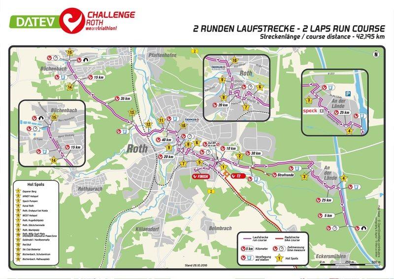 datev-challenge-roth-new-run-course