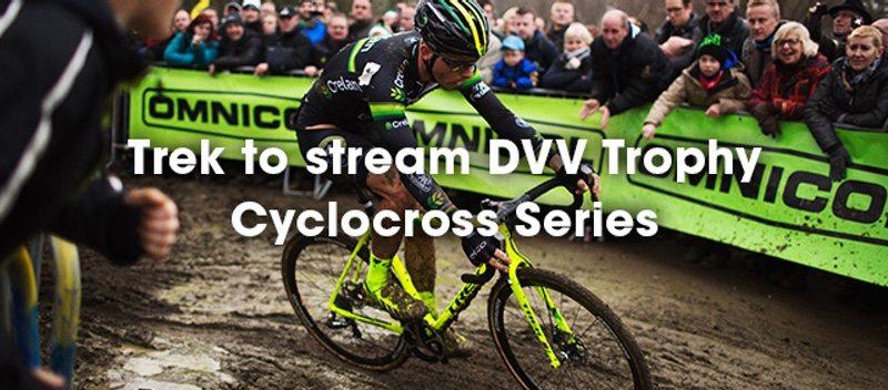 trek-to-stream-european-cyclocross-racing