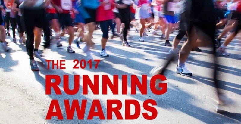 2017-running-awards
