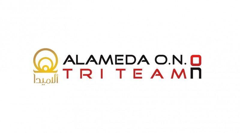 alameda-o-n-triathlon-team-logo