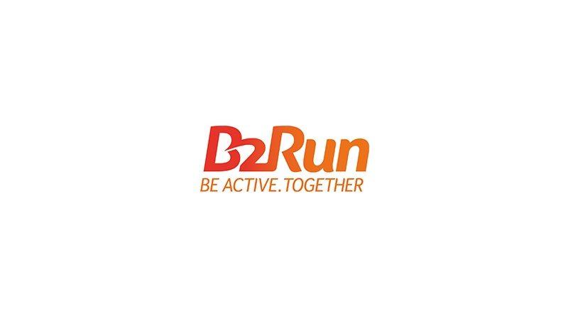 b2run-new-logo-for-2017