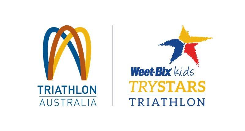 weet-bix-kids-trystars-triathlon-australia