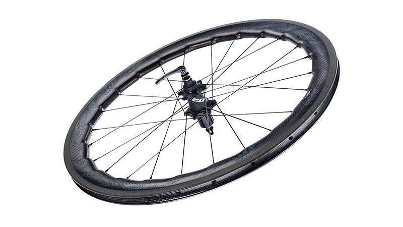zipp-404-nsw-carbon-clincher-wheel