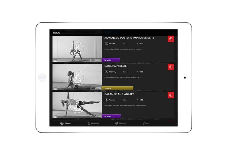 sufferfest-strikes-a-pose-with-yoga-for-cyclists-app