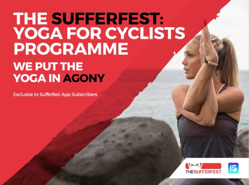 sufferfest-strikes-a-pose-with-yoga-for-cyclists