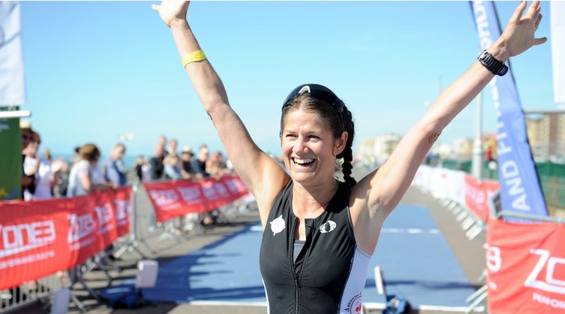 brighton-and-hove-triathlon-gets-seal-of-approval-for-second-year