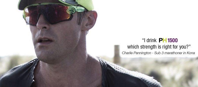 charlie-pennington-precision-hydration