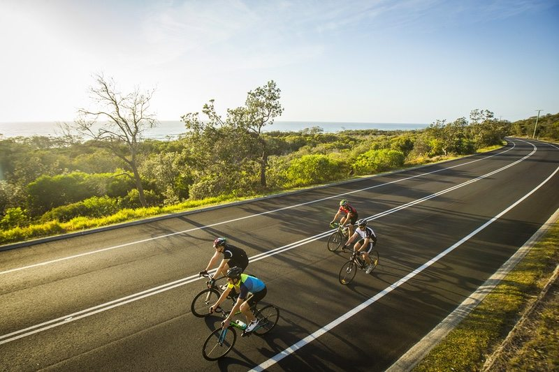 velothon-sunshine-coast-david-low-way