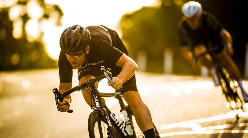 Velothon-sunshine-coast-rider-downhill