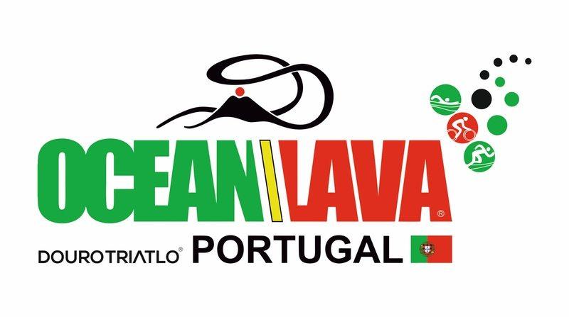 Ocean Lava Portugal