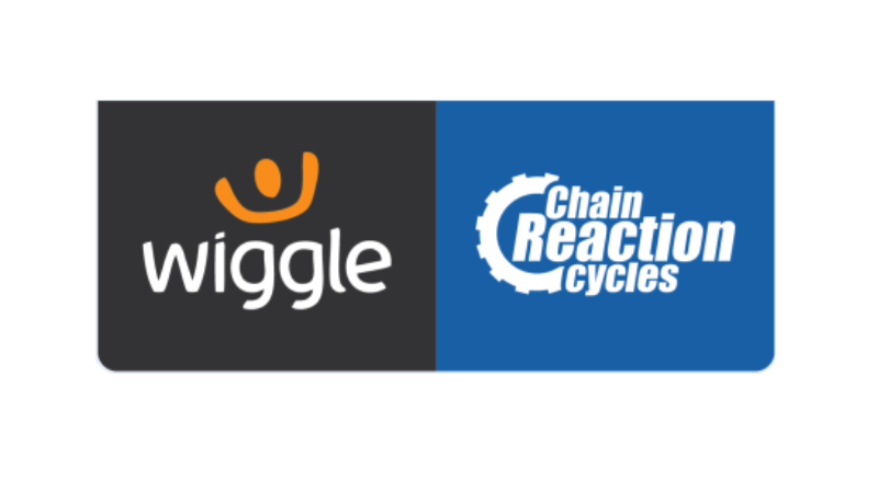 WiggleCRC logo