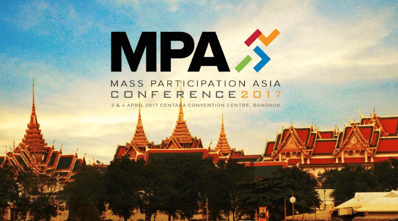 MPA 2017