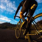 ENVE introduces 'no-questions-asked Lifetime Incident Protection'