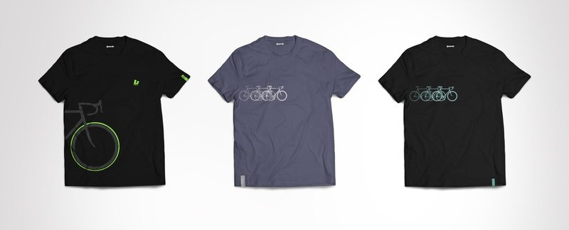 New 'Comeback Collection' from Bonk