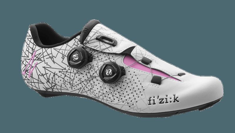 Fizik R1B CLIMB shoe