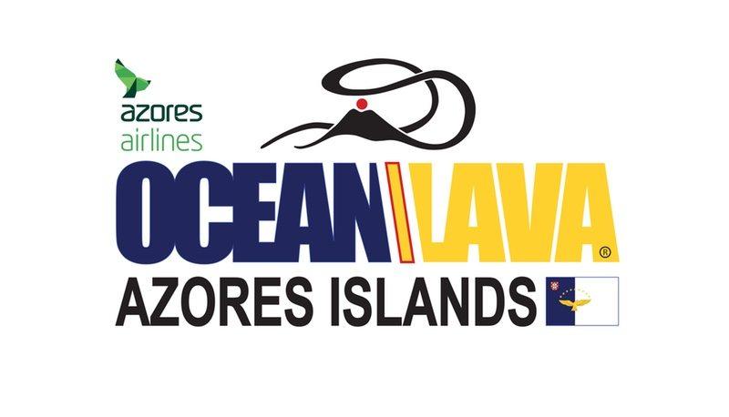 Ocean Lava Azores Islands