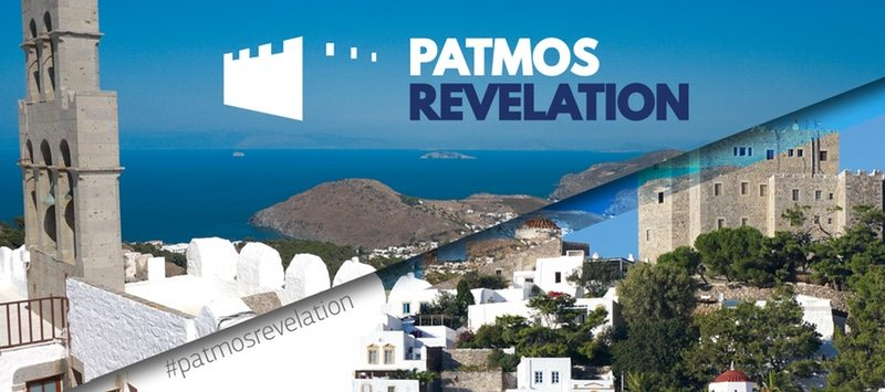 Patmos Revelation