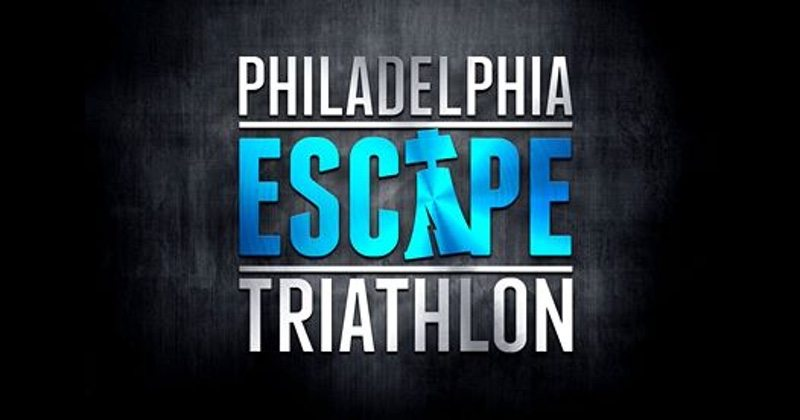 Philadelphia Escape Triathlon