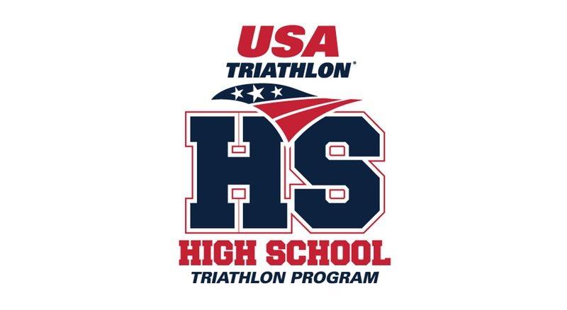 170602_USA Triathlon High School Program Logo