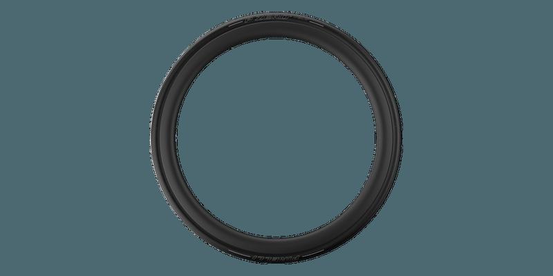 Pirelli PZERO Velo - tyre