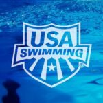 USA Swimming and Orreco take the plunge to promote FitrWoman app