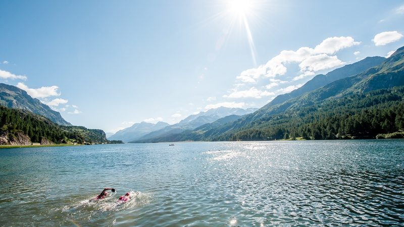 OTILLO SWIMRUN ENGADIN 2016 - photo credit Jakob Edholm