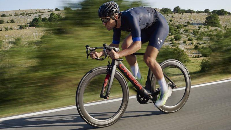 Orbea-Orca-Aero-road-bike