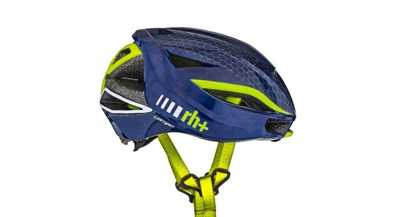 rh helmet