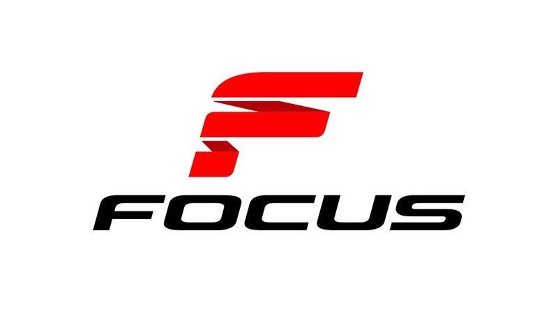 Focus Bikes logo