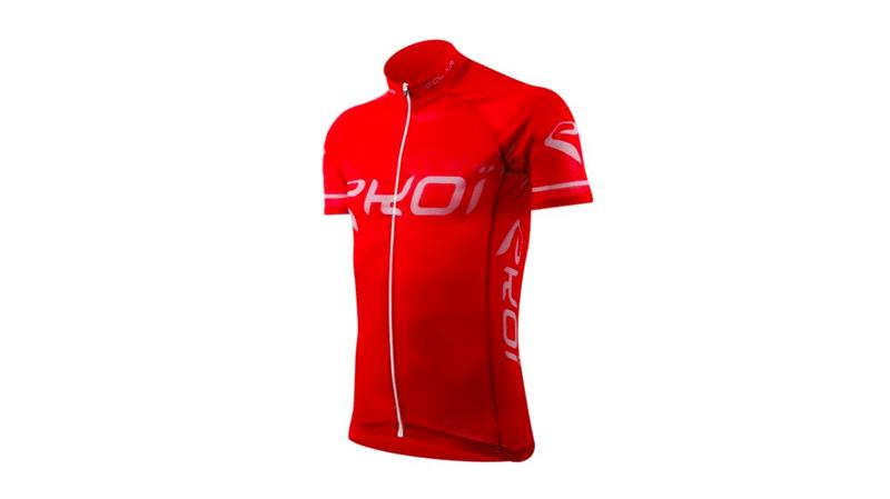 EKOI SOLAIR bike jersey