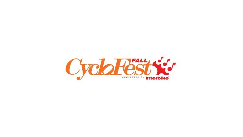 Fall CycloFest presented by Interbike