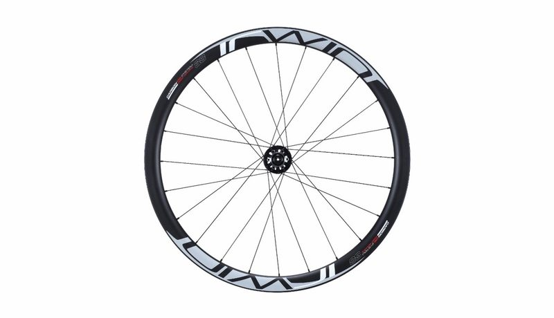 Irwin Cycling rolls-out its hand-built wheelsets into US market