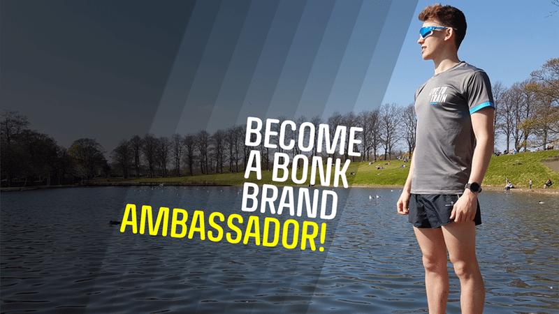 Bonk Squad - Bonk seeking brand ambassadors
