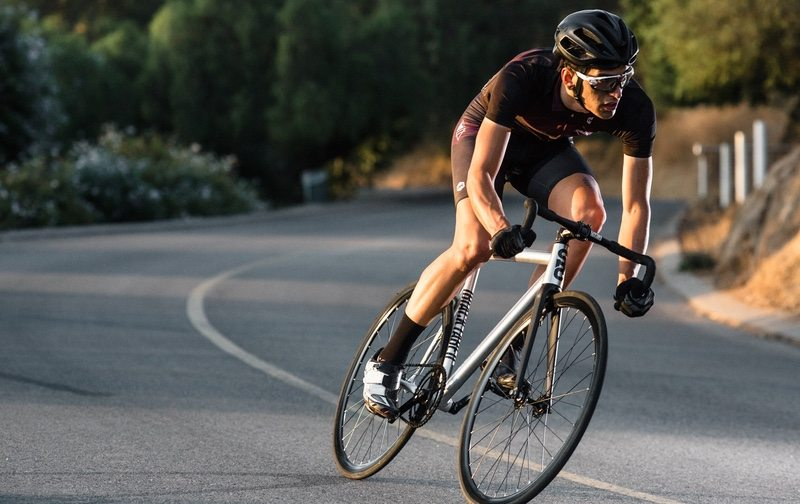 State Bicycle revamps 6061 Black Label line - on the road