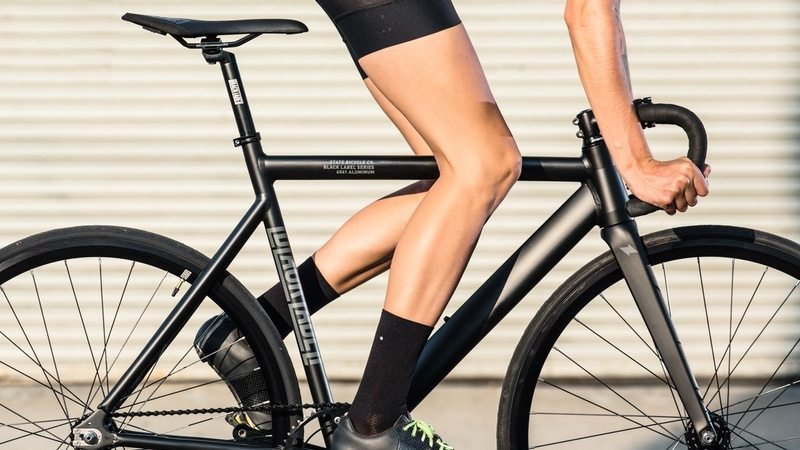 State Bicycle revamps 6061 Black Label line