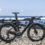 Angela Naeth and Joe Skipper join Quintana Roo's roster of sponsored triathletes