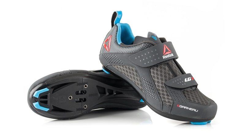 launch Actifly indoor cycling shoe