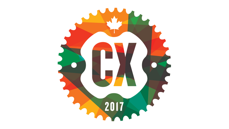 Sherbrooke CX Championship logo
