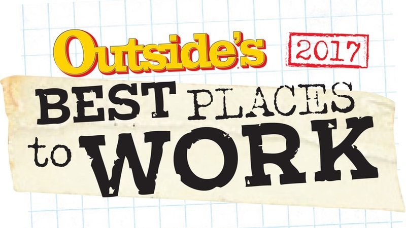 Outside mag - Best-Places-to-Work-logo-2017