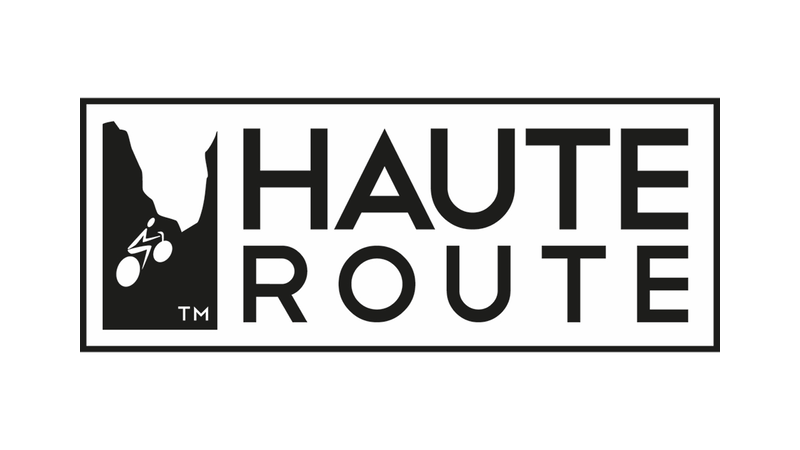 Haute route alps and haute route pyrenees challenge riders for Haute route 2018