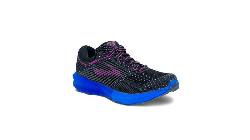 Brooks Levitate RS shoe
