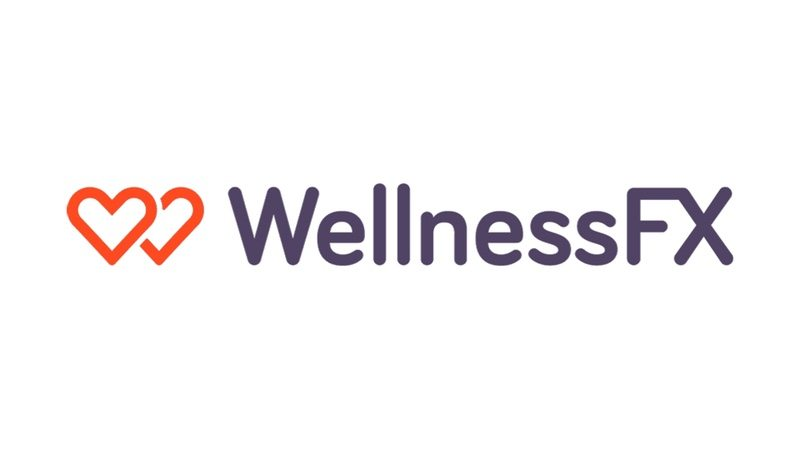 Wellness FX logo
