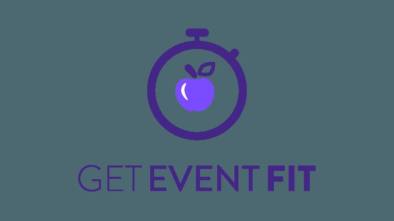 Get Event Fit logo