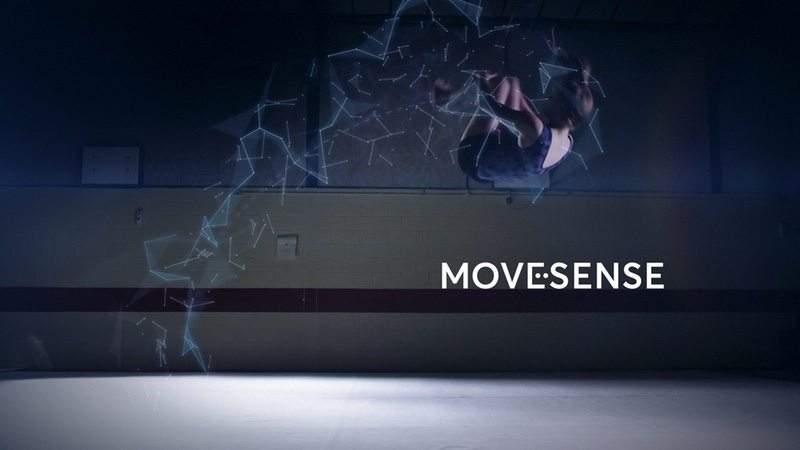 Movesense banner - photo Suunto