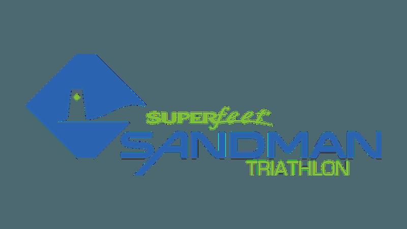 Sandman 2018 logo - image credit Always Aim High Events