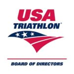 USA Triathlon Board confirms member and officer updates