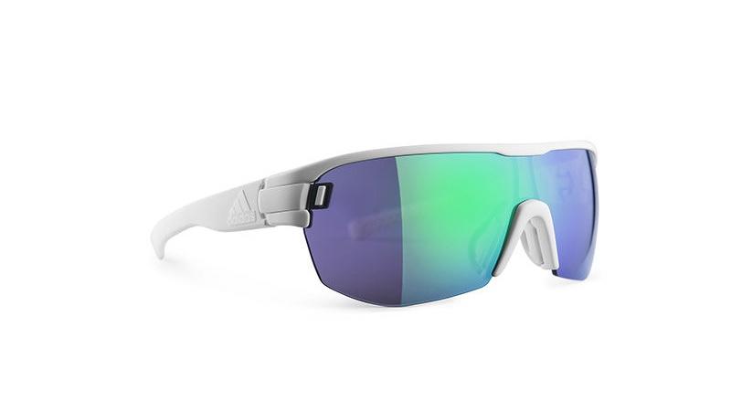 adidas Sport eyewear's Zonyk Aero Midcut sunglasses