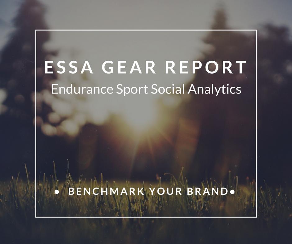 ESSA Gear report