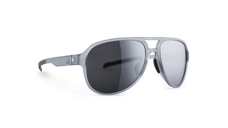 adidas Sport eyewear Pacyr sunglasses