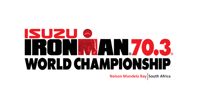 Isuzu Motors As Title Sponsor For 2018 Ironman 70 3 World